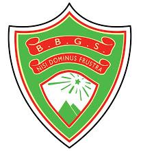 BBGS badge