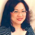 Ms. Fong Lai Leng
