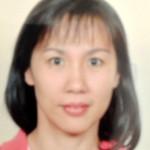 Dr. Ooi Sze Lay