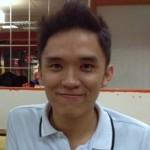 Phan Wai Kin