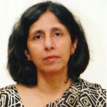 Ms. Uma Rajasingam