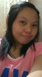 Deborah Cheong