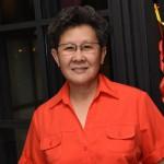 Ms Yap Sze Peng