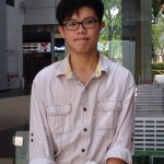 Lim Kim Long