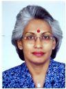 Yasotha Selvarajah